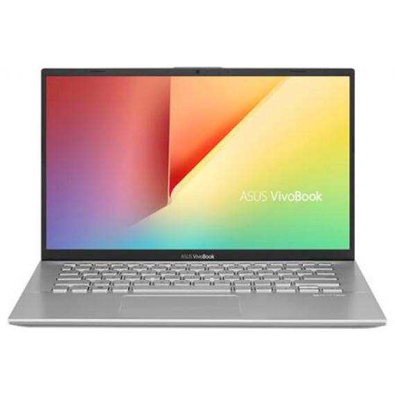 ASUS VIVO 14 X413JA-EK320T I5-1035G1 Intel Core i5  -