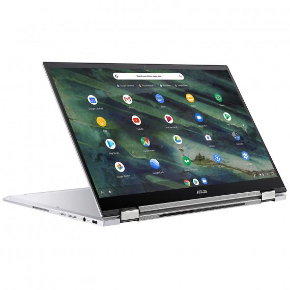 ASUS CHROMEBOOK PR FLIP 14 I5-10210U Intel Core i5  -