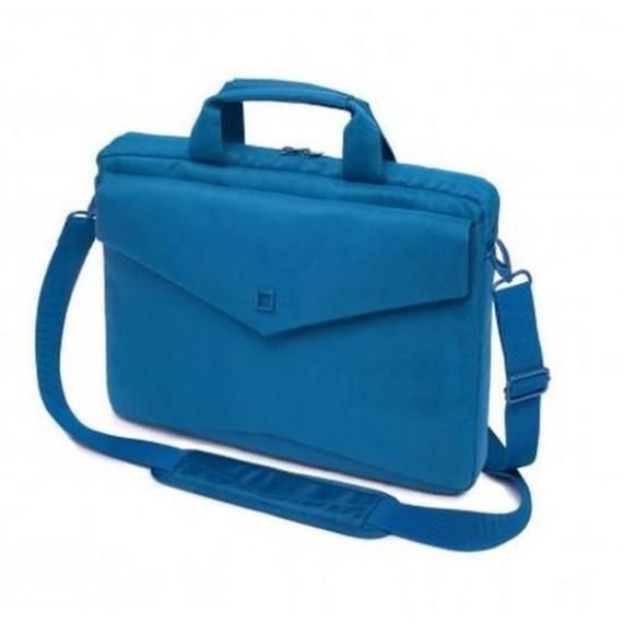 DICOTA Code Slim Case 11 blue  Code Slim Case 11 blue