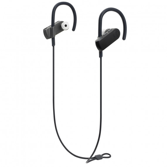 Audio-Technica ATH-SPORT50BT Noir