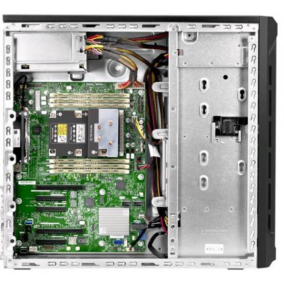 HPE ML110 GEN10 3206R 1P 16G STOCK