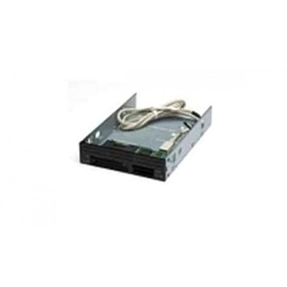 Fujitsu MultiCard Reader 24in1 USB 2.0  MultiCard Reader 24in1 USB 2.0 3.5inch