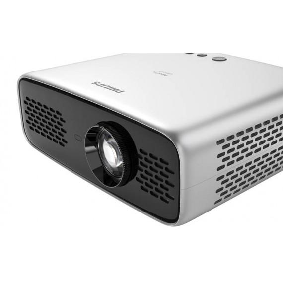 PHILIPS NeoPix Ultra 2 TV (NPX643)