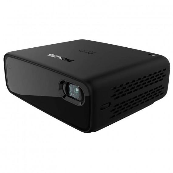 PHILIPS PicoPix Micro 2TV (PPX360)