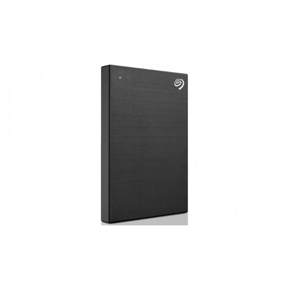 Seagate OneTouchPortable 1To black  One Touch Potable 1To USB 3.0 compatible with MAC and PC including data recovery service black