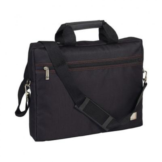 URBAN FACTORY Top Light Case 15,4''
