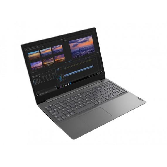 "LENOVO V15-ADA AMD Athlon 3020e 15.6p HD 4Go 128SSD + 1TO HDD  AMD Radeon Graphics QCA6174A 2x2AC Windows 10 Home 64   -  15.6"""