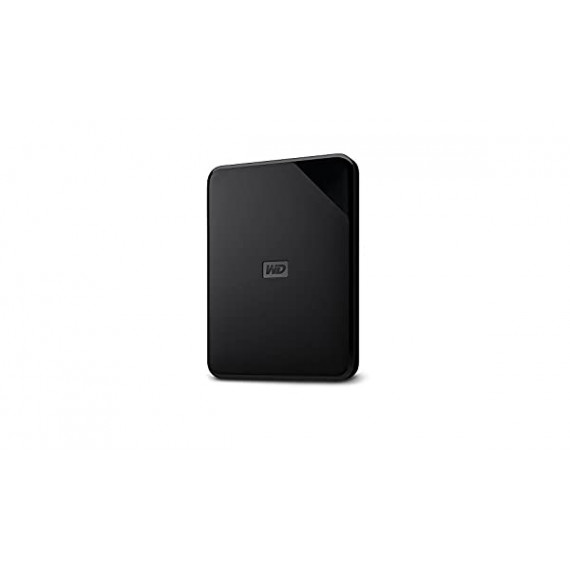 WESTERN DIGITAL WD Elements SE 500Go WD Elements SE 500Go HDD USB3.0 Portable 2.5p RTL extern RoHS compliant Low cost black