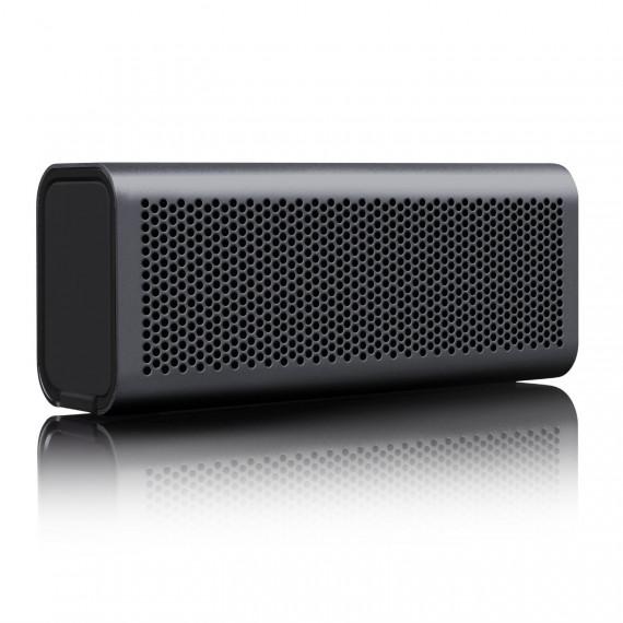 BRAVEN Enceinte  710 Portable sans fil couleur Graphite