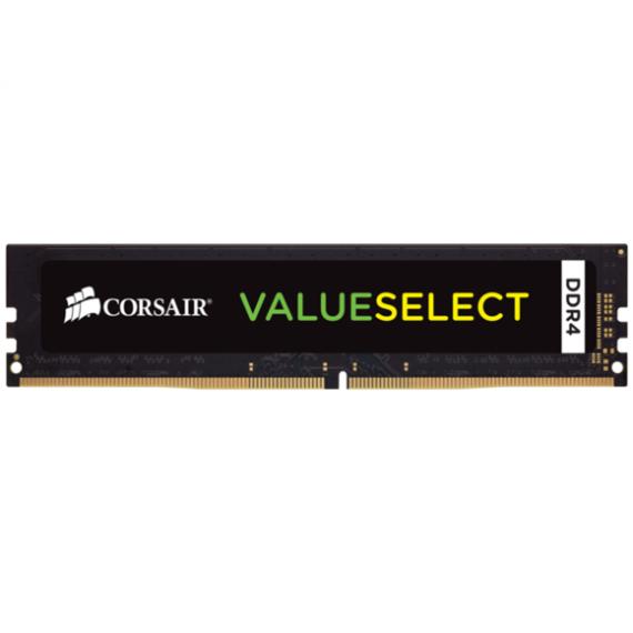 CORSAIR ValueSelect 8 Go DDR4 2666 MHz CL18