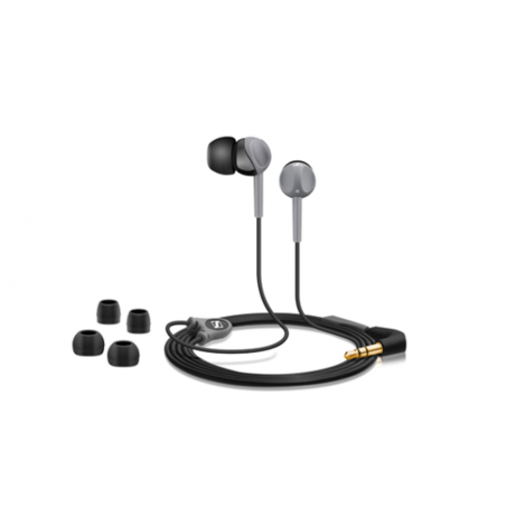MCL Ecouteurs intra-auriculaires MCL CX 200 STREET II