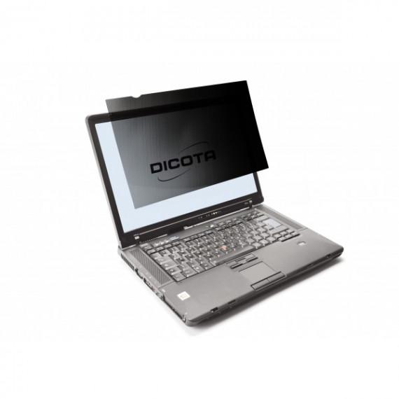 DICOTA D30125