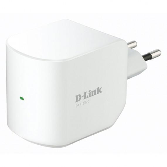 DLINK DAP-1320