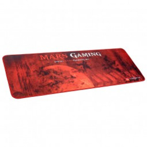 Tapis de souris gaming MARS Gaming MMP2