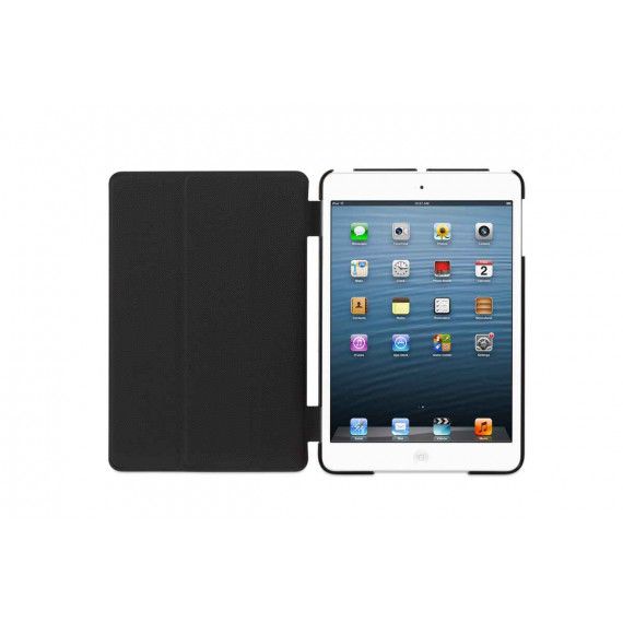 GRIFFIN Housse pour iPad Mini - Intellicase black