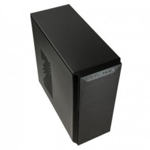 Boitier Tour moyenne Antec VSK-4000E USB 3.0 - noir