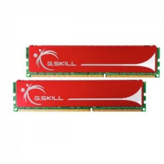 GSKILL F3-12800CL9D-4GBNQ