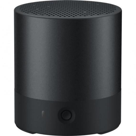 Huawei Mini enceinte CM510 Noir