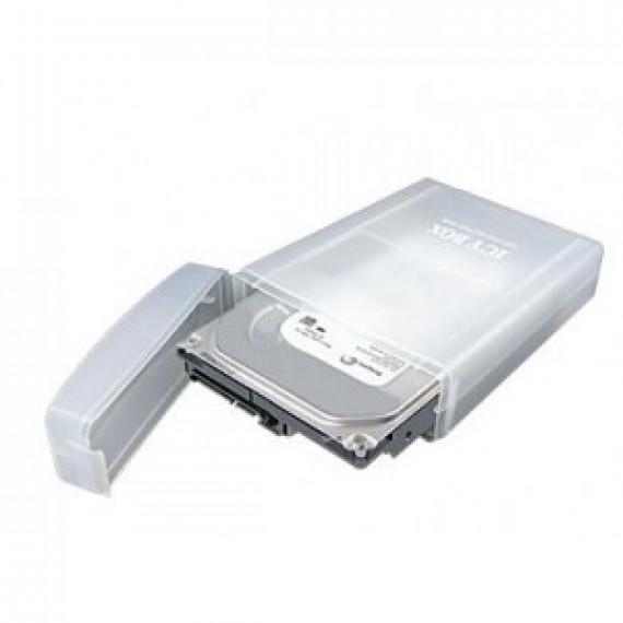 ICY BOX IB-AC602