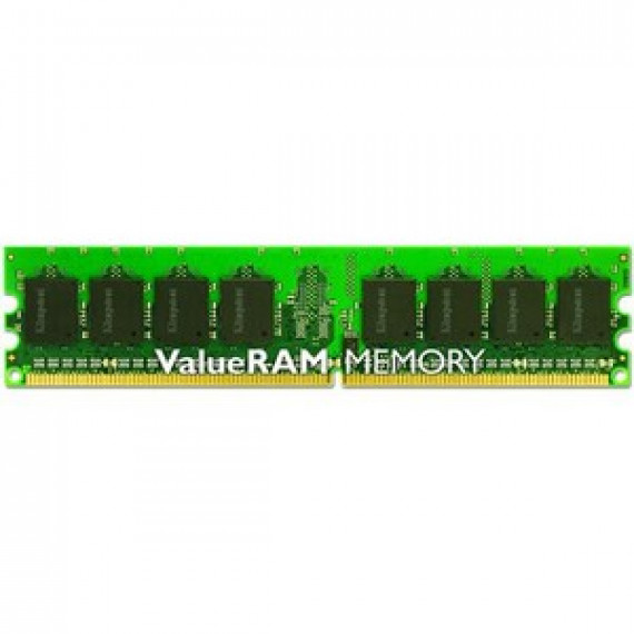 KINGSTON VALUERAM DDR3 KVR1066D3N7/2G