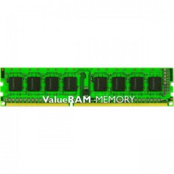 KINGSTON 4GB 1333M DDR3 ECC REG