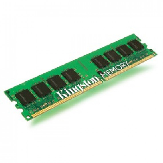 KINGSTON 1 Go DDR2-SDRAM PC4200