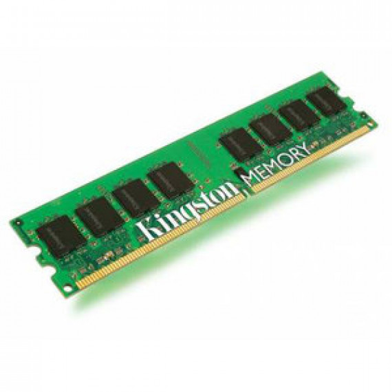 KINGSTON for HP 2 Go DDR2 667 MHz