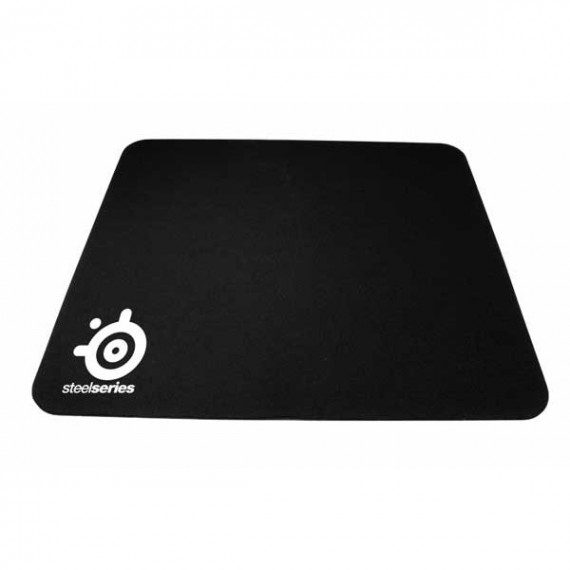 Tapis de souris pour gamer SteelSeries QcK Mini -  (format réduit)