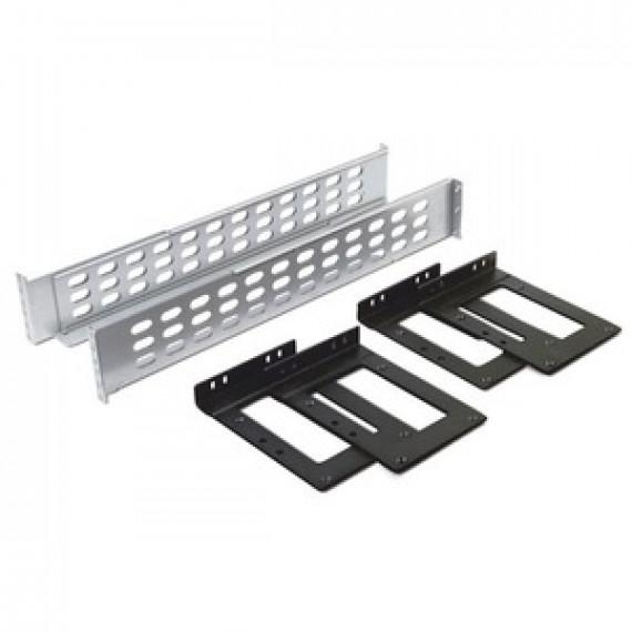 """Kit de montage en rack APC Smart-UPS RT 19"""" Rail Kit - (pour Smart-UPS RT 1000VA/2000VA)"""