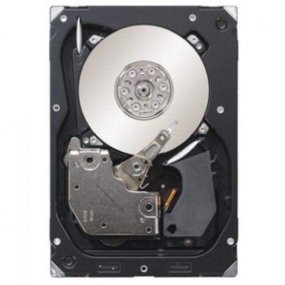 """Disque dur Seagate Cheetah  3.5"""" 600 Go 15000 RPM 16 Mo SAS 2.0 6Gb/s (bulk)"""