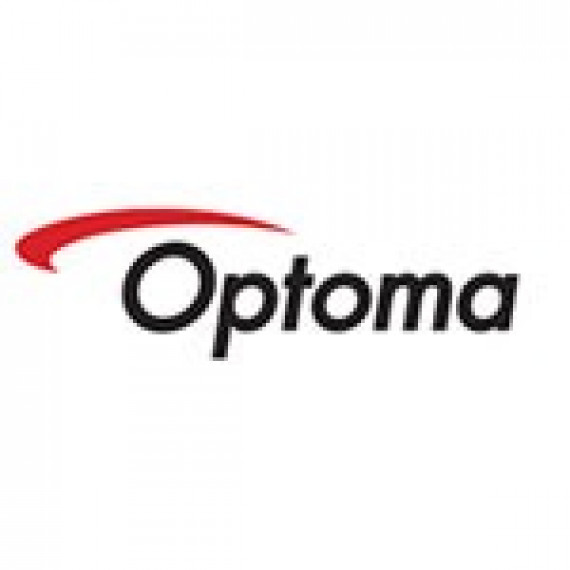 OPTOMA LP-HD23