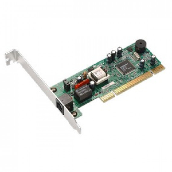 USRobotics 56K PCI Faxmodem V92