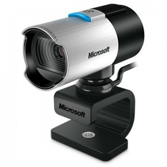Microsoft Hardware for Business LifeCam Studio