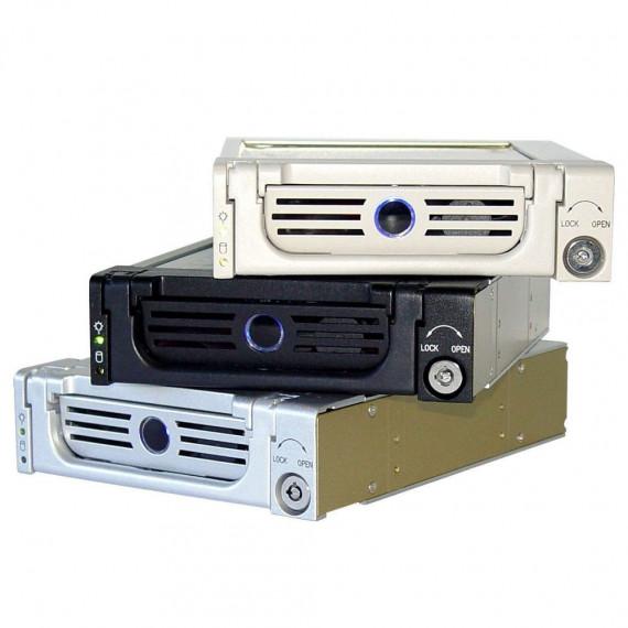ICY BOX IB-138SK-II-B
