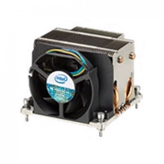 Ventilateur CPU Intel Thermal Solution STS200C