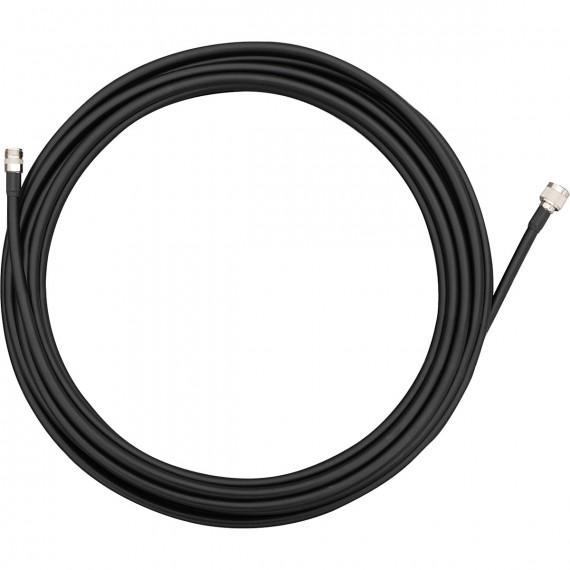 Rallonge antenne WiFi N Male/Femelle TP-LINK TL-ANT24EC12N 12 m
