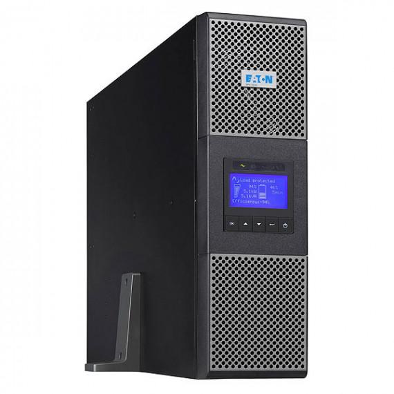 Onduleur On-Line Eaton 9PX5KIRTN Netpack USB/Série 5000VA 4500W avec kit rack