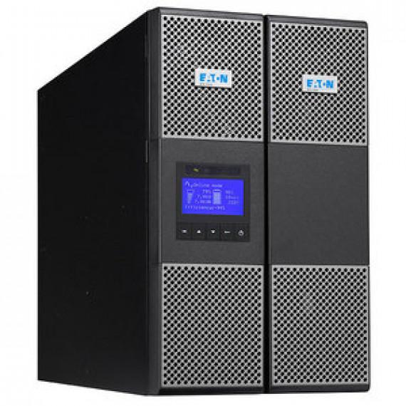 Onduleur On-Line Eaton 9PX8KIBP HotSwap USB/Série 8000VA 7200W