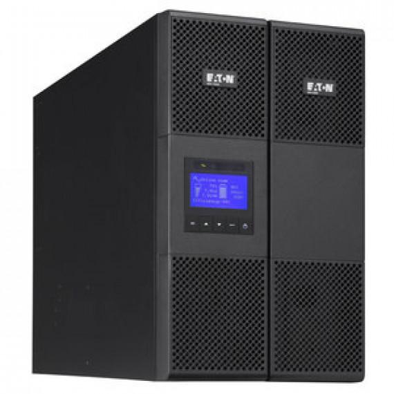 Onduleur Eaton 9SX11KIRT - On-Line USB/Série 11000VA 10000W avec kit rack (Tour/Rack 6U)