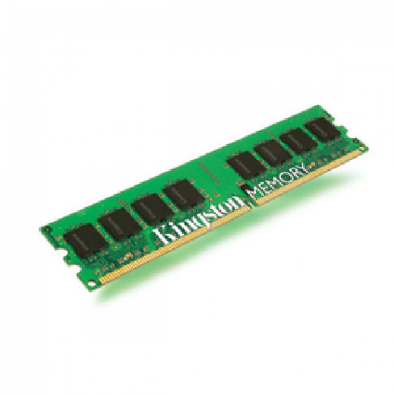 KINGSTON  for Dell 2 Go DDR2 667 MHz