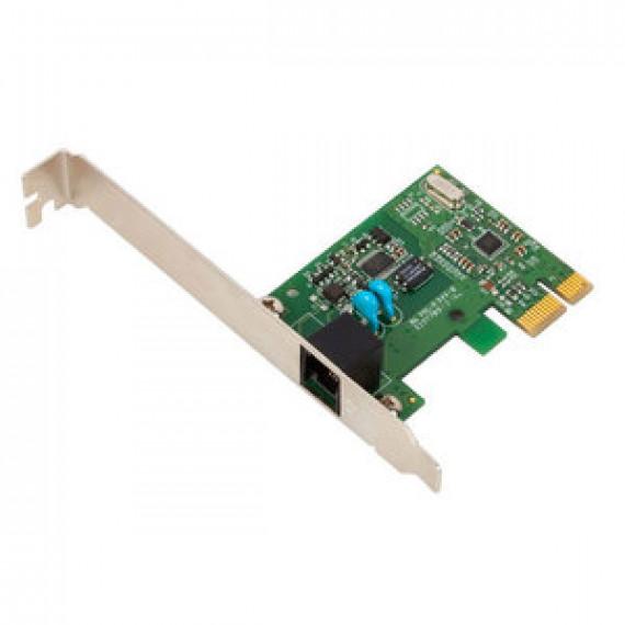 Carte US Robotics 56K PCI Express (PCIe) Faxmodem - Modem 56k V92 PCI-Express