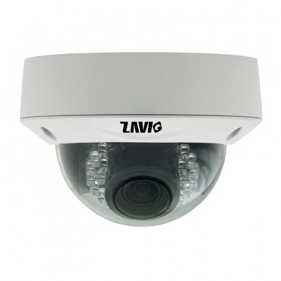 ZAVIO D7210