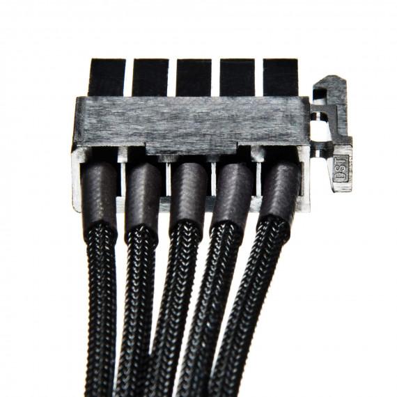 BEQUIET Multi Power Cable CM-61050
