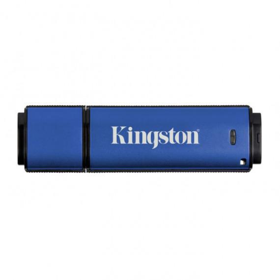 KINGSTON DTVP30/64GB