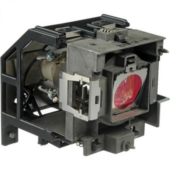BENQ Lampe de remplacement 5J.JCA05.001 (pour MX842UST/MW843UST)