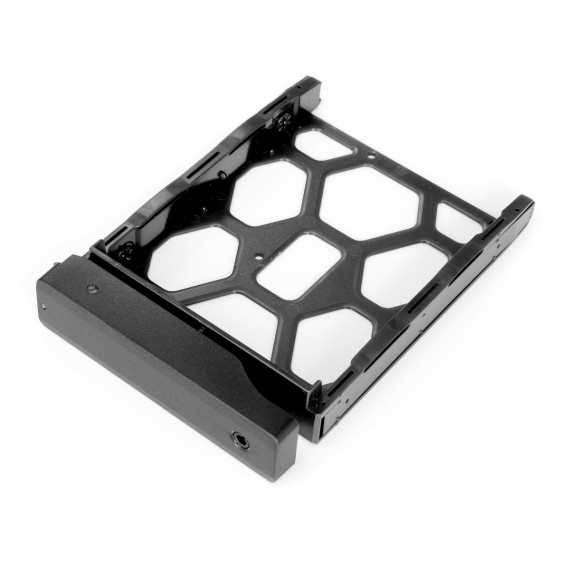 SYNOLOGY HDD Tray D6