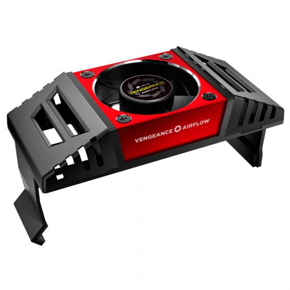Ventilateur mémoire PC  Corsair Vengeance Airflow pour DDR3
