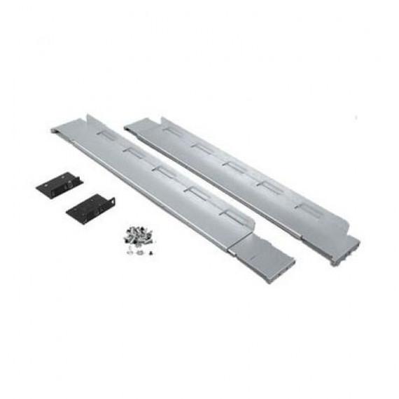 Kit de rails armoire Eaton Rack Kit 9PX/9SX - pour Eaton 9PX et 9SX