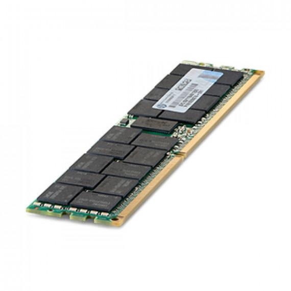 HP 16 Go DDR3L 1600 MHz Registered CL11 DR X4