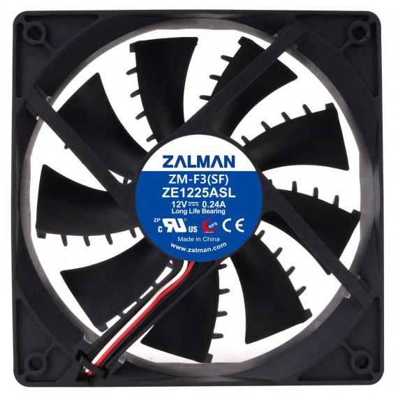 ZALMAN ZM-F3(SF)